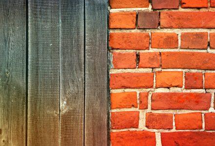 Jaké vybrat zdivo pro stavbu rodinného domu