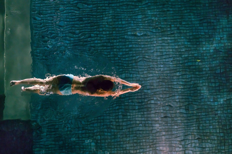 Bazénové podlahy jako z katalogu