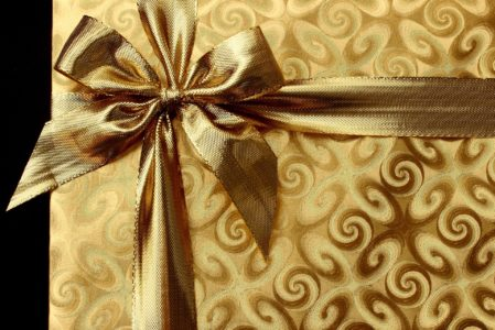 5 nezvyklostí, které si přát k Vánocům, když stavíte dům