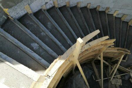 Máme schodiště. Co promyslet před jeho realizací?
